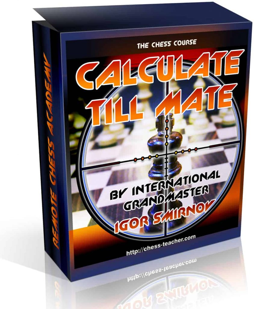 calculate-till-mate-1